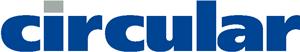 circular Informationssysteme GmbH Logo