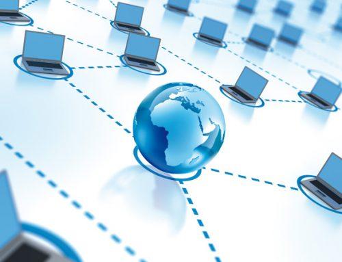 Konsolidiert und leistungsstark dank Virtualisierung