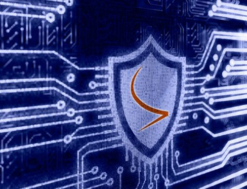 DDoS-Attacken und Gegenmaßnahmen