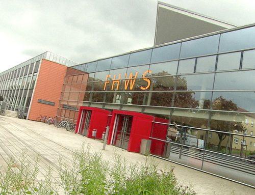 circular virtualisiert Verwaltungs-IT der Hochschule Würzburg-Schweinfurt