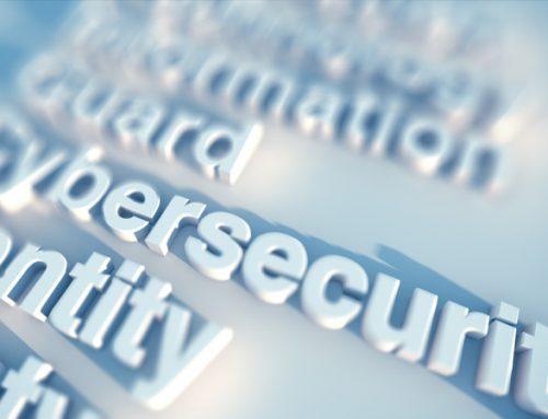 Nichts geht mehr ?! (D)DoS-Angriffe – Technik, Erkennung und Abwehr-Maßnahmen