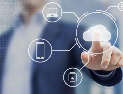 Cloud-Recht: US-Urteil führt Datensicherheit ad absurdum